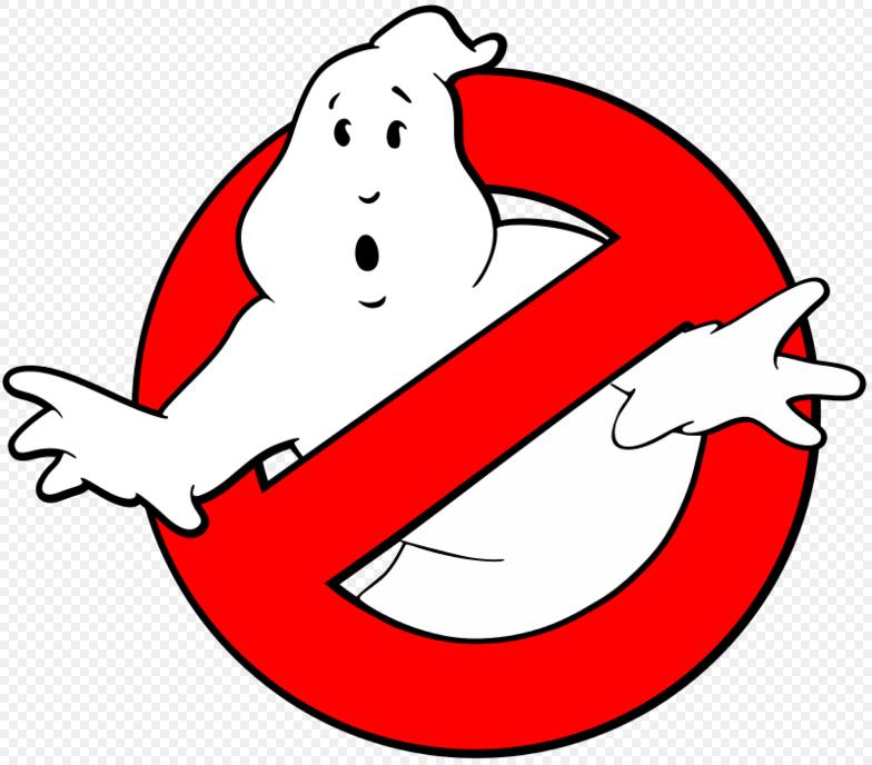 Comment débarrasser son habitation des fantômes et entités ?
