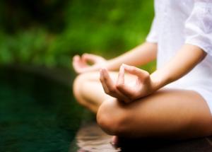 Cours de méditation taoïste à Conflans-Ste-Honorine